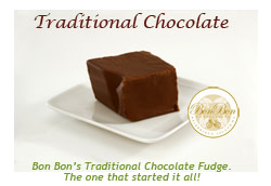 Traditional Chocolate