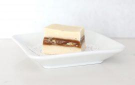 Vanilla Praline v.2