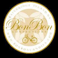 Bon Bon Candies free shipping 98110