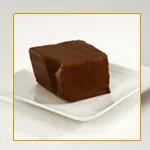 Bon Bon Candies Homemade fudge