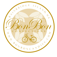 Bon Bon Candies free shipping 98110