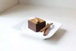 Mexicanchocolate_5R1A2239